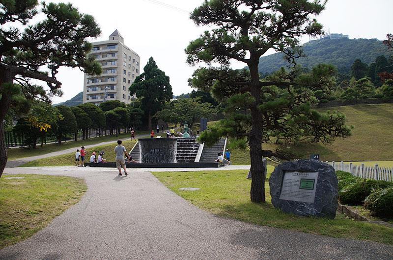 38_Photo1.jpg